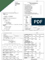 CTQUIM-1S-IVP.doc
