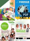 Formar nº71_Revista dos Formadores