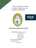 CARATULA EMPRENDI.docx