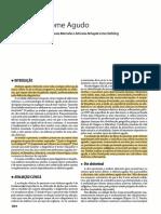 Abdome Agudo - Gastroenterologia Essencial