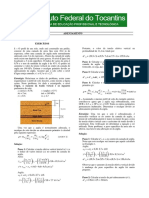 RESOLUÇÃO+LISTA+DE+ADENSAMENTO (1).pdf