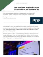 Noticias 03