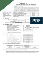 Formatos Bueno Informe Mensual Junio 2015 (Autoguardado)