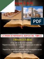 elvalordelcuidadodeltemplo1-130322192019-phpapp01