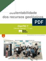 9_consequencias_dinamica_interna_4 (7)