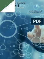 E-book-Matemática-Ciência-e-Aplicações-3