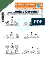 Ficha-de-Izquierda-y-Derecha-para-Segundo-de-Primaria.doc