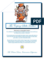 Coping Skills Toolkit.pdf