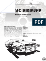 Atomic_Highway_Player_Musclecars.pdf
