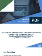 EjerciciosPracticosTallerGAPNE.pptx
