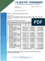 SURAT  IAIN KEDIRI.pdf