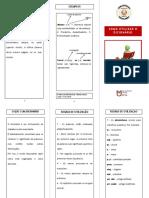 Guiao-Como Usar Dicionario