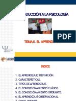 Tema 5. Aprendizaje..pptx