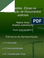 Apresentacao _ Rejane Veras (1)