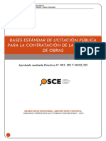 3.Bases Estandar Lp 03-2018-Planta Piloto Inte - Integradas
