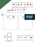 2Problemas (Ester Soler).pdf