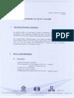 20040030 Certificado Guante de Badana Amarillo Vicsa