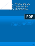 EPOC - Procedimientos en Enfermedadesrespiratorias