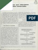 33161319.pdf