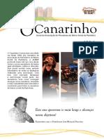 O Canarinho