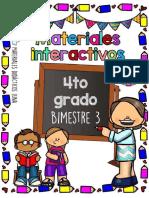 4to B3 pdf