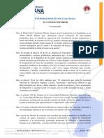 Reglamento General de Becas UPS_22 Julio 2015