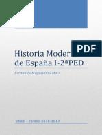 PED 2-Fernando Magallanes