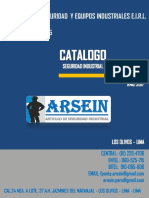 11176664_636324548210932521_CATALOGO_ARSEIN_2017