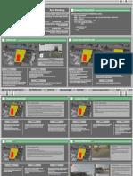 Data Analisis Site Bangunan