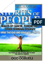 Healing Stories of People Final Editing