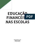 professor_b1_2014 (1)