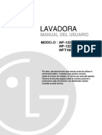 WF-T1222TP.pdf
