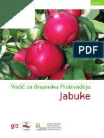 2. Vodic za organsku proizvodnju jabuke.pdf