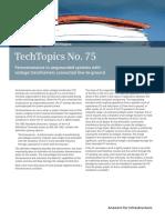 ANSI_MV_TechTopics75_EN.pdf