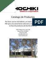 Product-42 Spanish.pdf