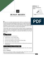 317EL25.pdf