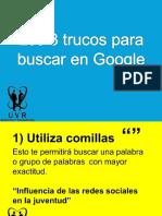 TRUCOS DE GOOGLE.pdf
