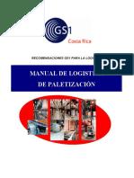 manual_logistica.pdf