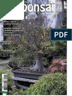 France-Bonsai-77- nebari.pdf