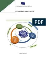 DOCUMENTO BASE DISEÑO CURRICULAR UPEL 2011(nuevo diseño).pdf