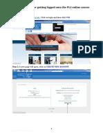 APLS Update Booklet 2013