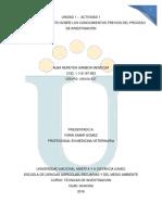Actividad 1 _ Conocimientos previos de Tecnicas de Investigacion.docx