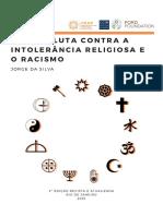 Guia de Luta Contra a Intolerância Religiosa e o Racismo_versão Final