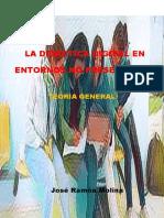 La Didactica en Entornos No Presenciales_Version_no_comercial