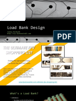 Joshua+Bardwell's+FPV+Know-It-All+Load+Bank+Design.pdf