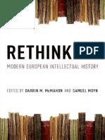 Darrin M. McMahon, Samuel Moyn - Rethinking Modern European Intellectual History-Oxford University Press (2014).pdf