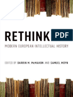 Darrin M. McMahon, Samuel Moyn - Rethinking Modern European Intellectual History-Oxford University Press (2014).pdf