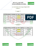 1-4-de-Finales-1-Séniors-08-Février-2019-Garçons-1