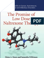 The Promise of Low Dose Naltrexone Therapy_0786437154