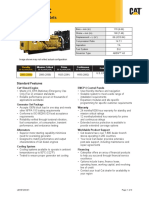 GENSET SPEC SHEET.pdf